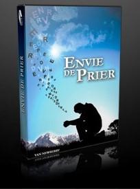 dvd_envie_de_prier_1