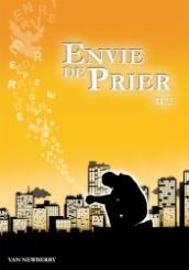 dvd_envie_de_prier_2
