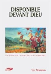 livre_disponible_devant_dieu