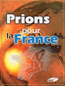 livre_prions_pour_la_france