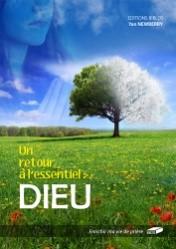 livre_un_retour_a_lessentiel_dieu